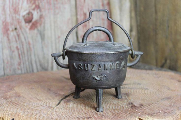 Best Kitchen Utensils For Cast Iron Pans