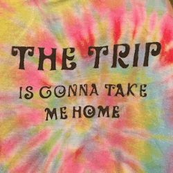 gif trippy cocaine drugs lsd shrooms acid psychedelic tripping mollusk trippin ecstasy trippy gif Molly lucy psychedelic gif lsd effect LSD experience