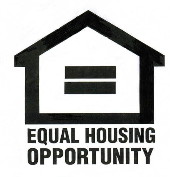 Picture Of A Housing Authority Logo Teacher Next Door New Construction Health Services
