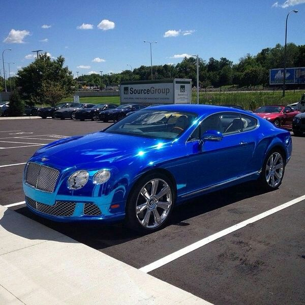 2013 Bentley Continental Gt Speed Convertible: 1000+ Images About Bentley Beautiful On Pinterest