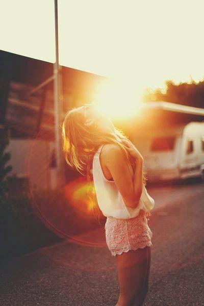 hear come the sun