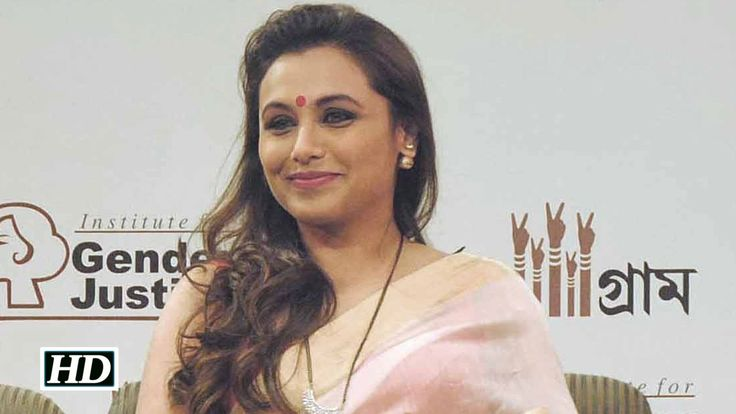 Rani Mukerji confirms comeback with 'Hichki' , http://bostondesiconnection.com/video/rani_mukerji_confirms_comeback_with_hichki/,  #AdityaChopra #DumLagaKeHaisha #hichkimovie #maneeshsharma #Mardaani #meripyaaribindu #ranidaughteradira #ranimukerjiconfirmshichki #ranimukerji'smardaani #ranimukherjecomebackfilm #siddharthpmalhotra #yrf