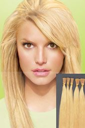 Planning for your weekend outings with your loved ones and looking out for new look you have come to the right place shop online now at huge discounts hair extensions tape in human hair extensions now in vivid colors and sizes so hurry book you order now