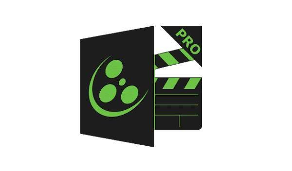 YIFY RSS - Yts Browser PRO apk - Download YIFY RSS - Yts Browser PRO