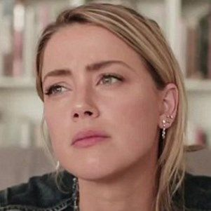 Amber Heard Features In An Emotional Domestic Violence Campaign Video #amberheard #domesticviolence #actress #elleau
