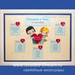 Свадебная коллекция аксессуаров Love is, оригинальные атрибуты Лав Из для необычной свадьбы - реквизит с любимыми героями! #сундучокдляденег #клатчневесты #свадебнаябабочка #выкупнасвадьбу #5летсвадьбы #фата