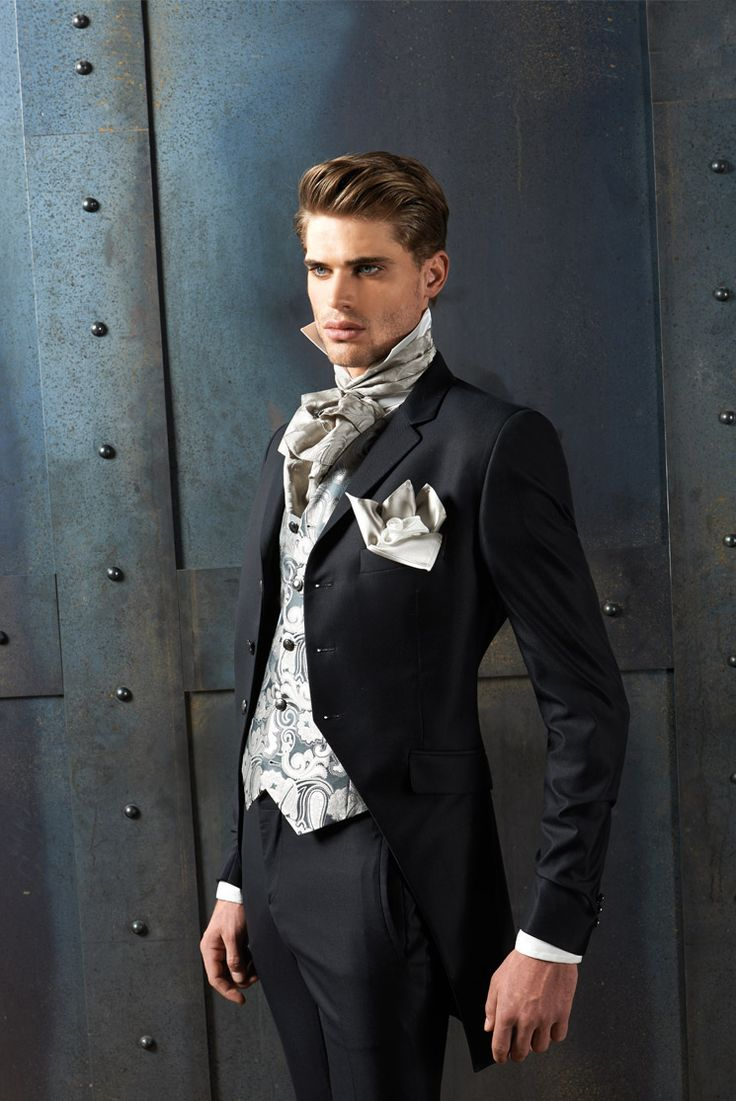 #CleofeFinati  by Archetipo 2015 Men's Collection - Suit Mod.  15.1190 b06 - fabric 334 456/0