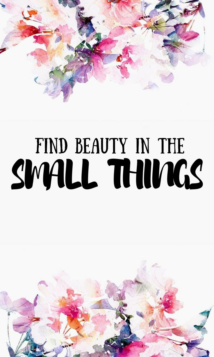 Best visual inspiration ideas on pinterest pink roses iphone