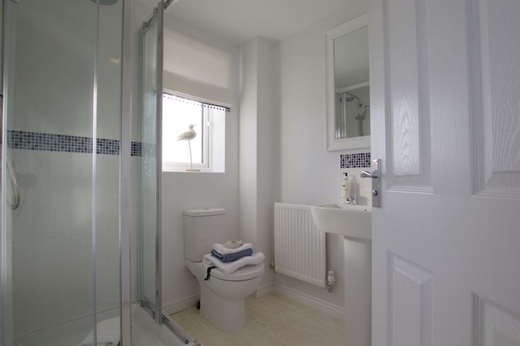 Find This Pin And More On Bathroom Settings By Persimmon Homes.