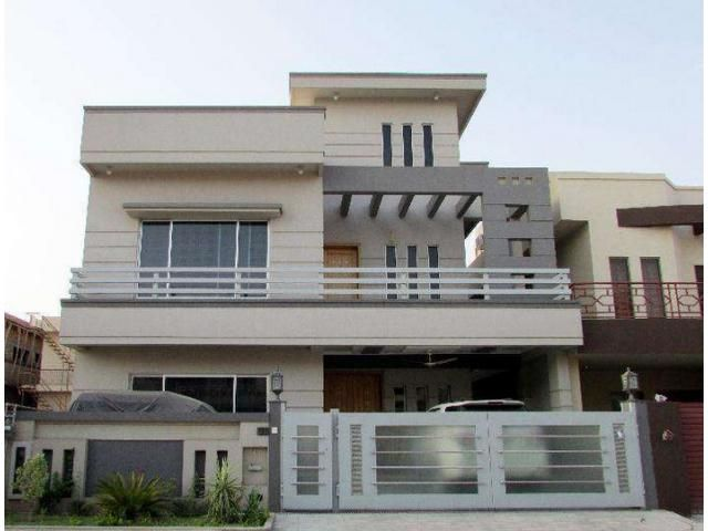 23 best Property Ads in Pakistan images on Pinterest ...