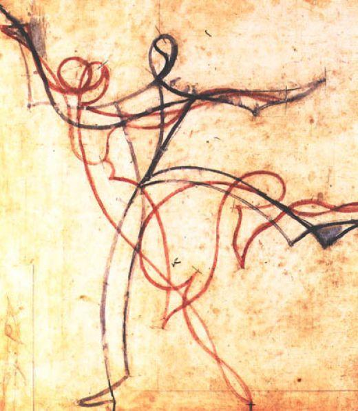 1921;Giacomo Balla