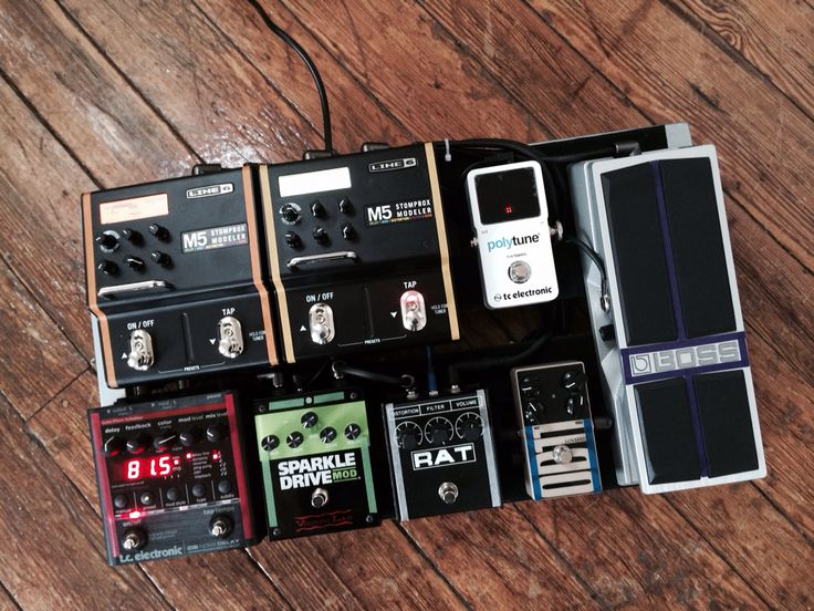 1000 images about pedal boards on pinterest radiohead jeff beck and tim commerford. Black Bedroom Furniture Sets. Home Design Ideas