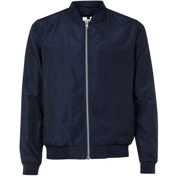 navy blue lightweight jackets fit jacket