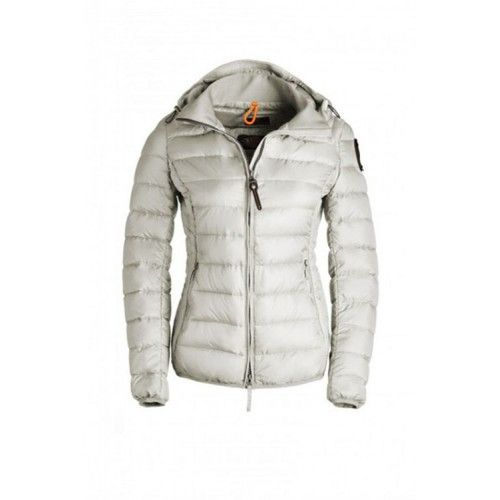 parajumpers Right Hand damskie