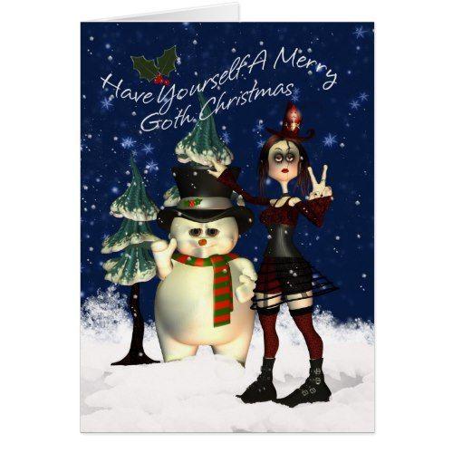 страшно таких готические открытки с рождеством интерьер троянского
