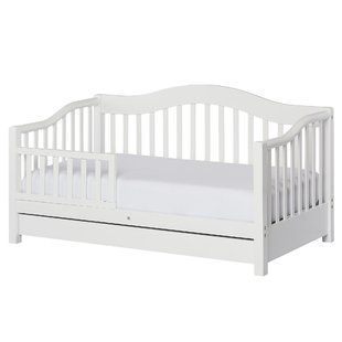 Harriet Bee Eddy Triple Bunk Bed Wayfair Toddler Day