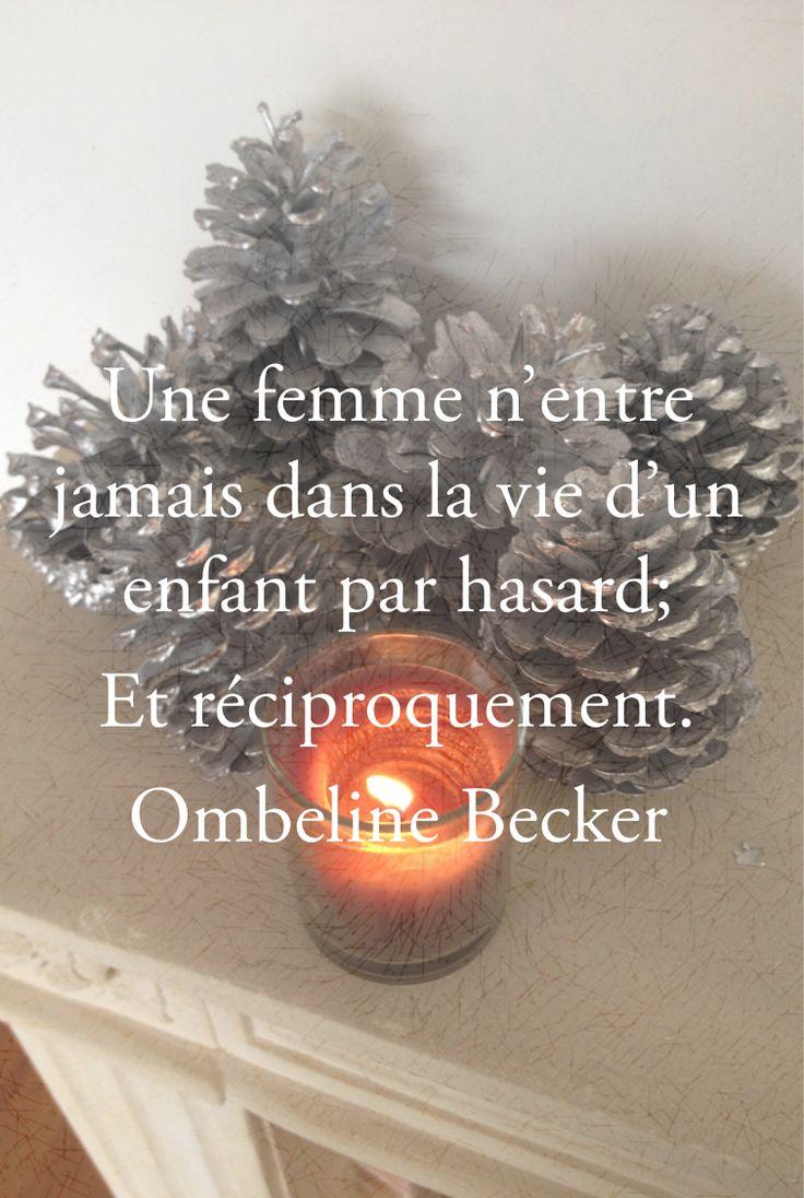 www.ombelinebecker.com