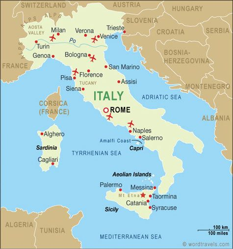Best 25 Map of northern italy ideas on Pinterest  Adventure