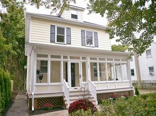 152 Tichenor Ave, South Orange, NJ 07079 is For Sale - Zillow