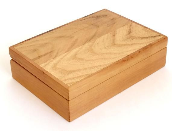 Wood Boxes Decorative Rustic Wood Box Wooden Boxes Rustic Wooden Box