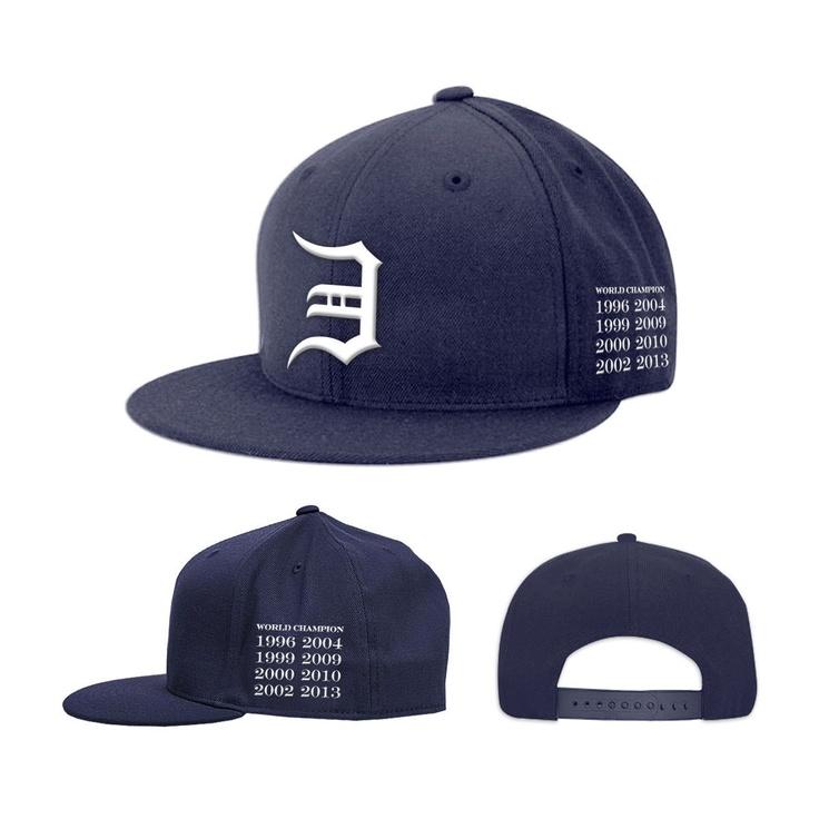 Eminem & Old English D ~ Eminem Announces Eighth Studio Album For 2013 | Get The Latest Hip Hop News, Rap News & Hip Hop Album Sales | HipHop DX