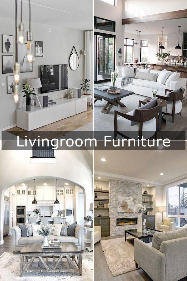 Contemporary Furniture Furniture For Sale Furniture Living Room Furniture In 2020 Living Room Furniture Living Furniture Furniture