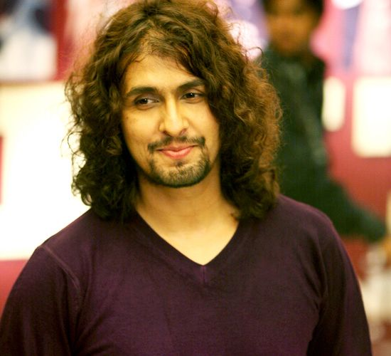 Stream Jai Dev Sonu Nigam By Lovely Sinha From Desktop Or Your Mobile Device