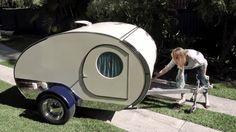 Casa rodante http://www.upsocl.com/comunidad/esta-casa-rodante-parece-pequena-y-compacta-pero-se-transforma-en-cuestion-de-segundos