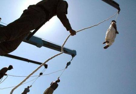 I Ragazzi di Tehran: Iran Deal e pena di morte: il triste caso dell'austriaca Palfinger AG   GaiaItalia.com