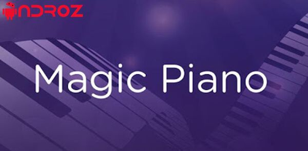 Magic Piano Top 15 Best Addictive Games For Android In 2020 Indroz In 2020 Addicting Games Games Android Games