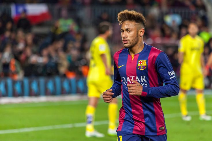 EPL Trade News: Manchester United Set To Pounce On Neymar With $215 Million Offer - http://www.morningnewsusa.com/epl-trade-news-manchester-united-set-pounce-neymar-215-million-offer-2347988.html