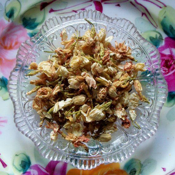... organic jasmine flowers soap aromatherapy organic jasmine flowers