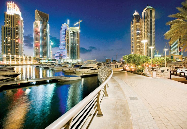 Famous Areas after the Rise in Dubai Rents  #investment #realestate #dubaiproperty #dubairealestate #Dubai #Rents