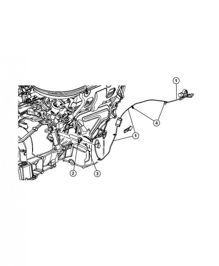 Engine Block Heater Wiring Diagram Engine Block Heater