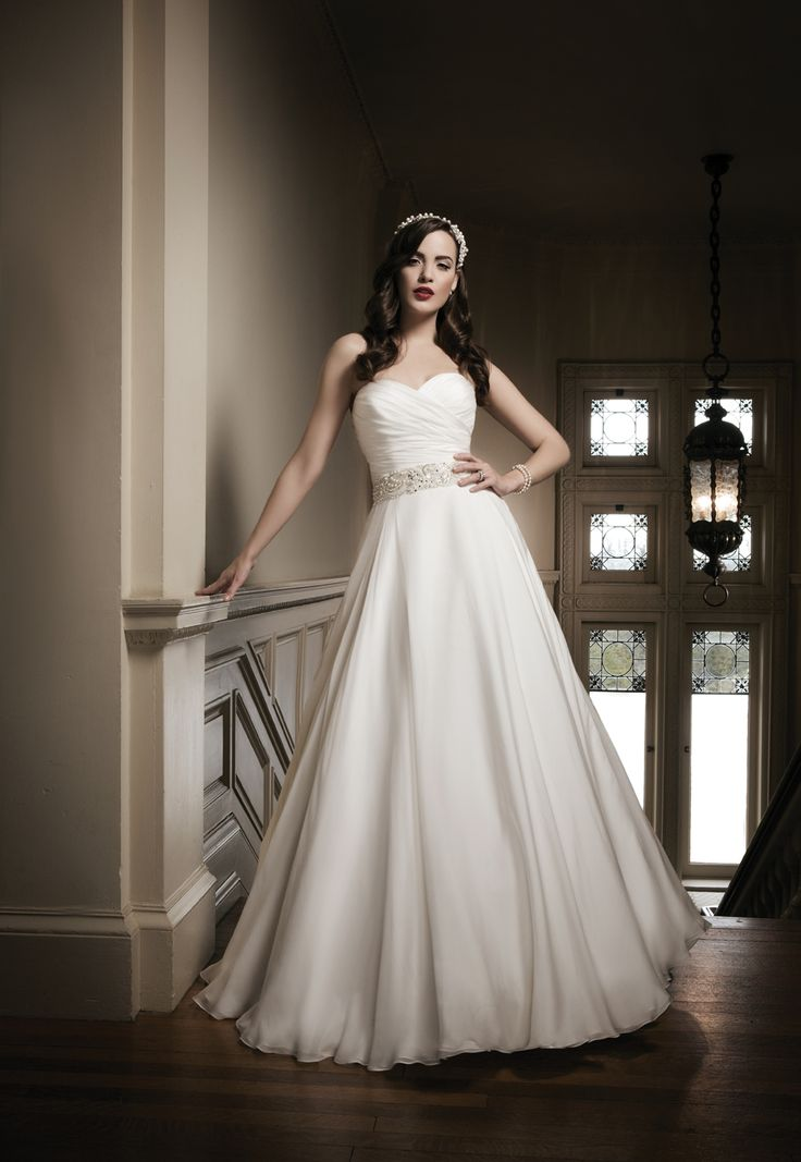 summer-wedding-dresses-