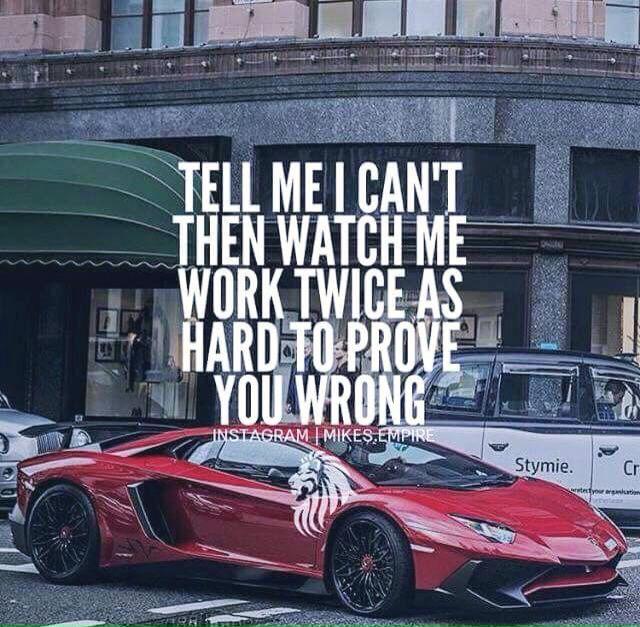 Watch me do this :-)  www.grant-vanaswegen.com
