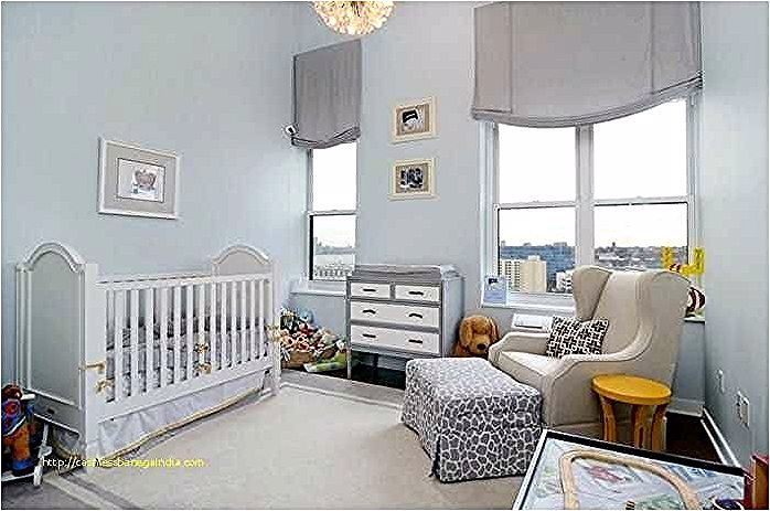 13 Simple Lustre Chambre Bebe Garcon Gallery Toddler Bed
