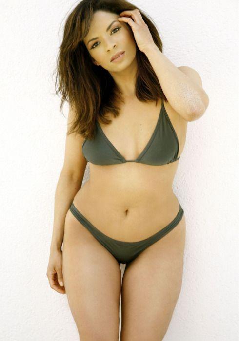 23 best size 12 models images on Pinterest