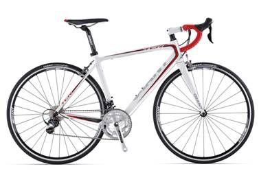 Estàs pensant a canviar-te o comprar-te una bicicleta de carretera? Aprofita les ofertes de Giant Bicycles en els models TCR 0 COMPACT LTD i PROPEL ADVANCED 2 LTD! Consulta'ns preus i sent-te com al Tour / ¿Estás pensando en cambiarte o comprarte una bici de carretera? Aprovecha las ofertas de Giant Bicycles en los modelos TCR 0 COMPACT LTD y PROPEL ADVANCED 2 LTD! Consúltanos precios y siéntete como en el Tour - Foto: Giant TCR 0 COMPACT LTD