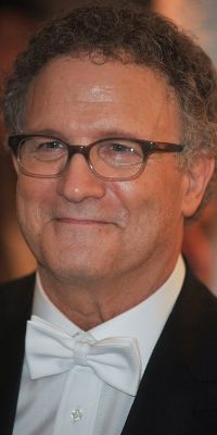 Looking for the official Albert Brooks Twitter account? Albert Brooks is now on CelebritiesTweets.com!