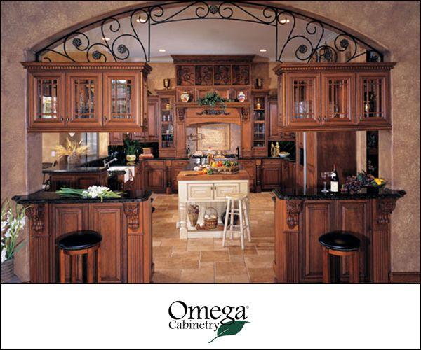 Https Www Pinterest Com Explore Above Kitchen Cabinets