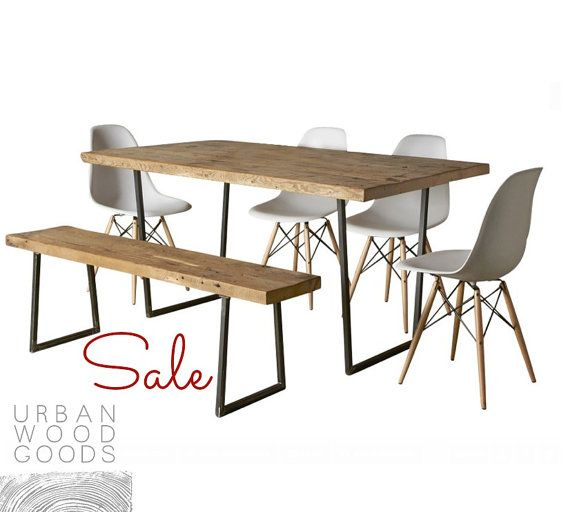 boards dining room wood dining tables reclaimed wood modern rustic dining tables brooklyn modern rustic reclaimed contemporary dining tables brooklyn modern rustic reclaimed wood