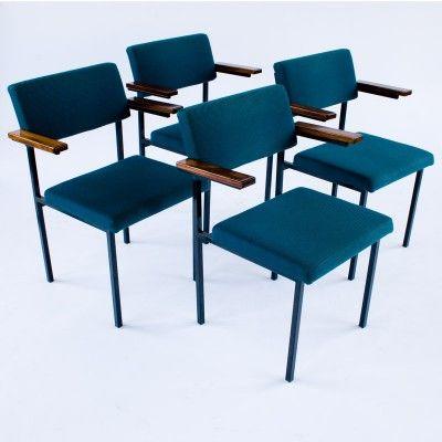 25 beste idee n over stalen meubelen op pinterest staal plateaus en tafelpoten - Landelijke chique lounge ...