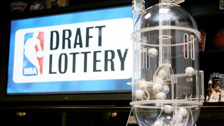 NBA draft lottery odds: Where do Celtics, Lakers, Suns check in? #FansnStars