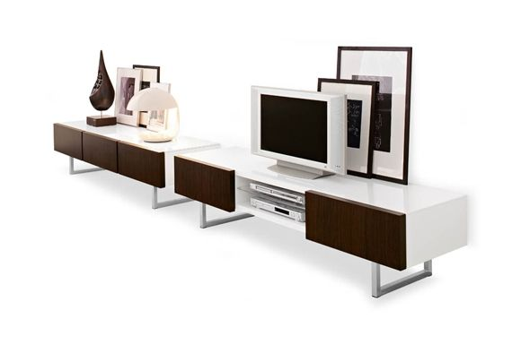 Seattle Calligaris