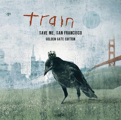 Train - Hey Soul Sister (Lyrics) - YouTube