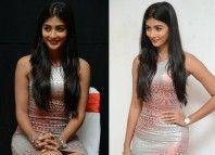 Puja Hegde Latest Spicy Pics http://www.thatsgoofy.com/842/