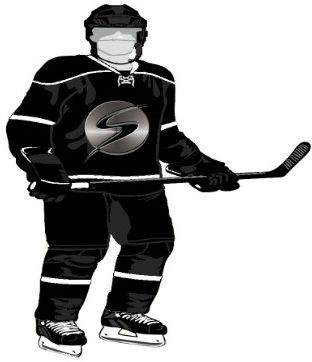SuperCardio hockey