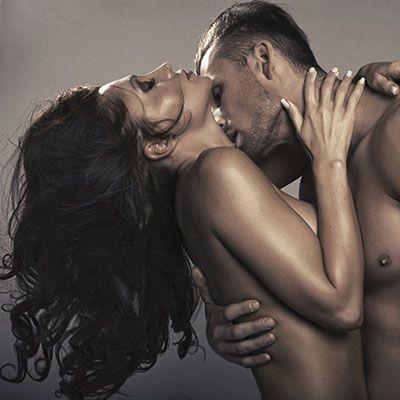 Pheromones and Attraction 101