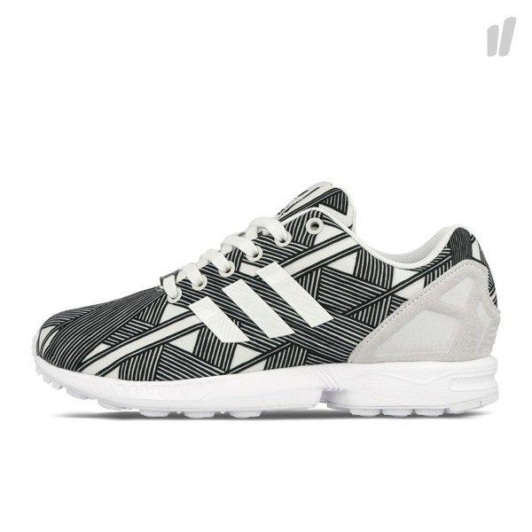 Adidas Zx Flux Descuento dam